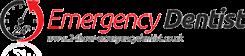 24 Hour Emergency Dentists